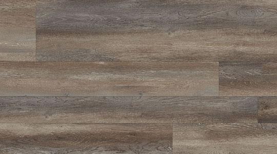 Konecto flooring relers carpet vidalondon for Wingwood flooring reviews