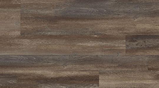 Konecto Engage Genesis Floors