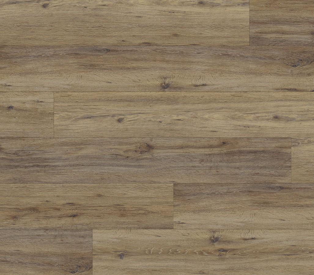 Konecto Floor Engage Genesis