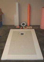 Indiana Floors Llc