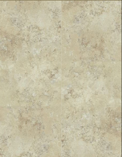 Starloc Travertine Floating Vinyl Plank Floors