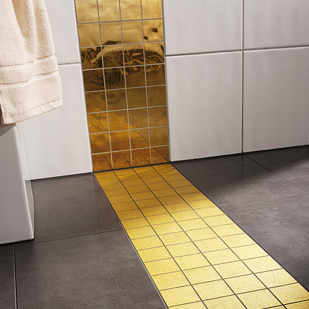 tiles collection murad al wall gold and filita floor floors x tile