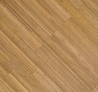 Johnson Villa Hardwood Floors Com