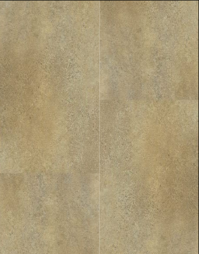 Starloc Granite Floating Vinyl Plank Floors