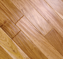 Johnson Renaissance Hardwood Floors Com