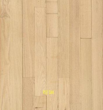 Somerset Unfinished hardwood Flooring