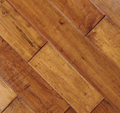 Johnson Renaissance Hardwood Floors Com