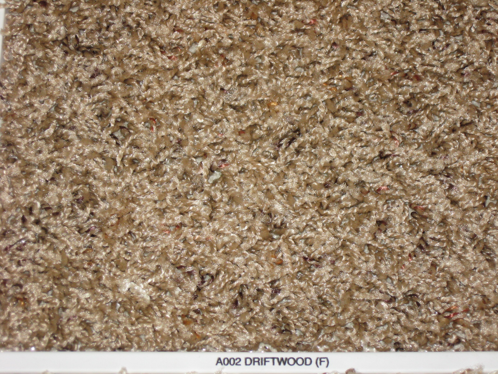 Rockwood California Berber. California Berber Frieze Carpet