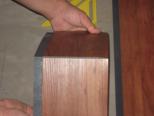 Konecto Indiana Floors Llc Metroflor Distributor