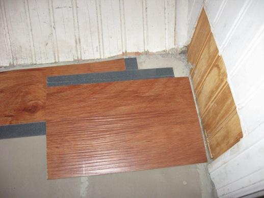How to Install Konecto Floors - Flooring