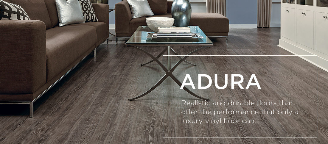 Mannington Adura Vinyl Plank Flooring by Metroflor. We have the best price in the nation.