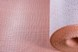 Kerdi Shower System Indiana Floors Llc