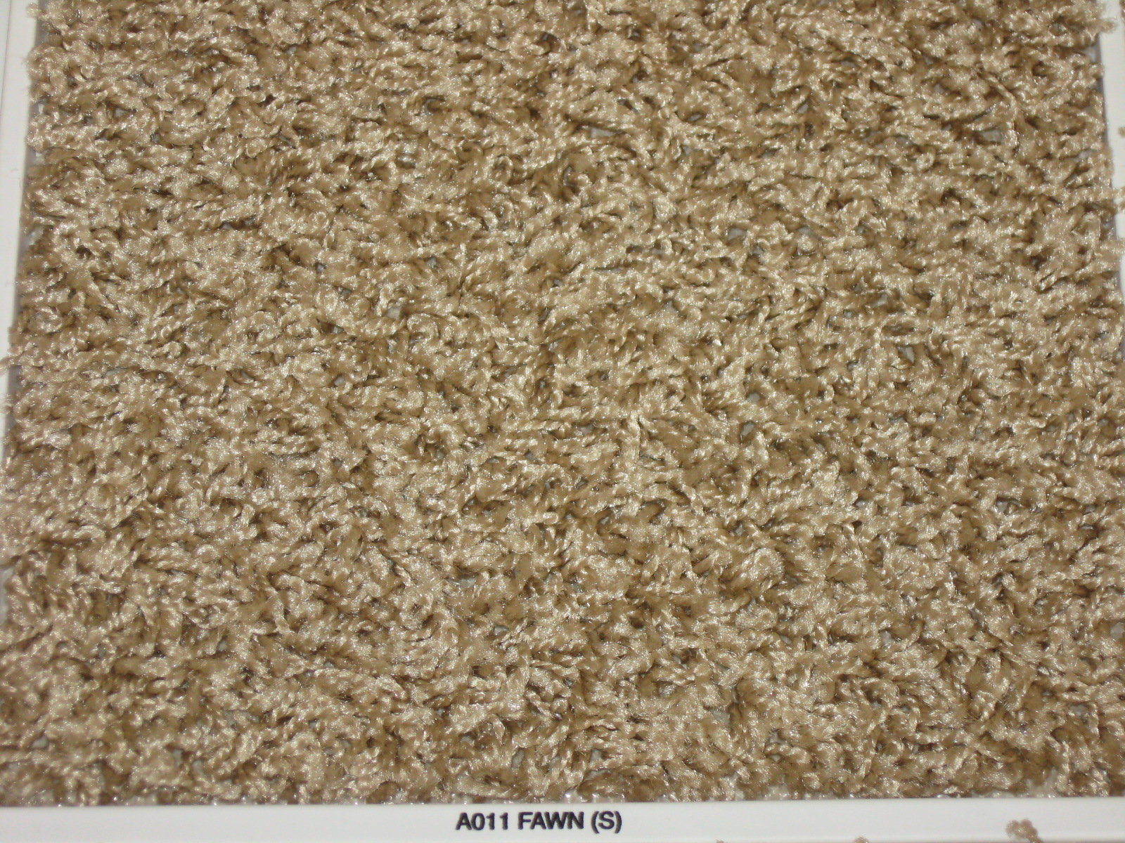 California berber carpet s carpet vidalondon for Which carpet is best