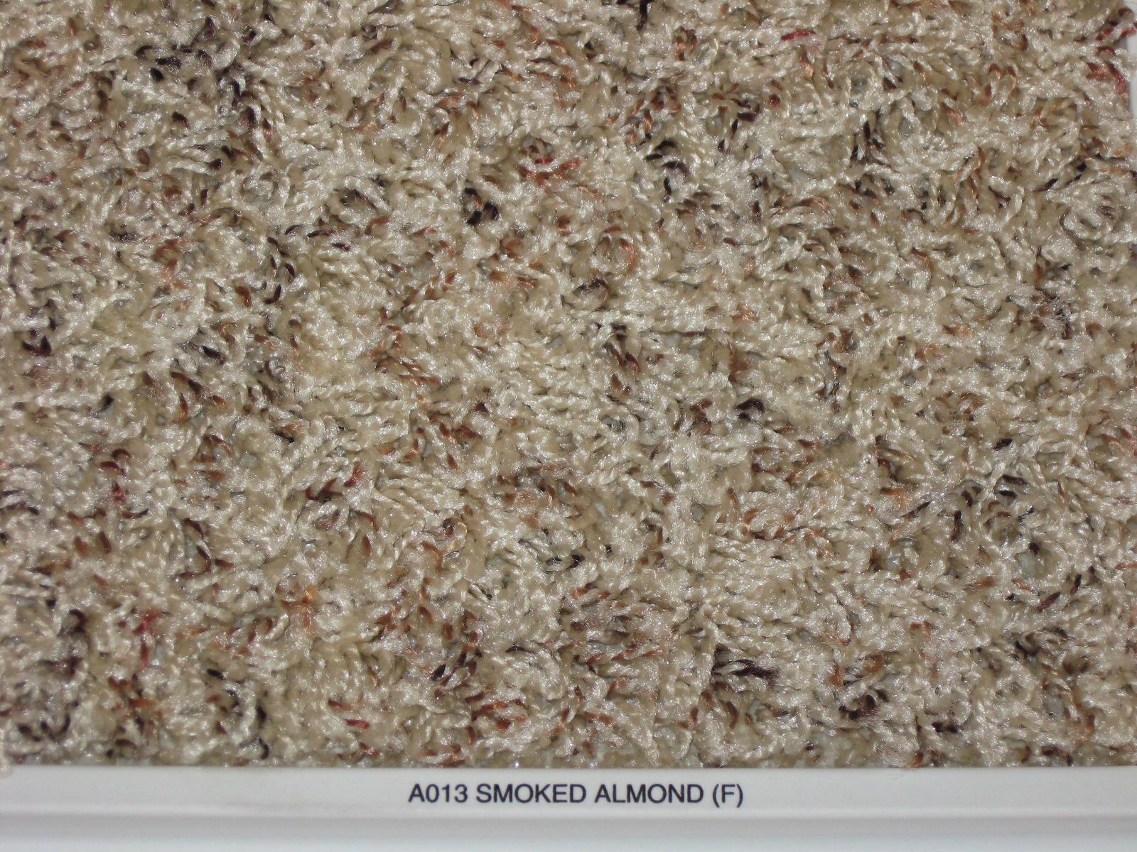 What Does Frieze Carpet Mean Carpet Vidalondon