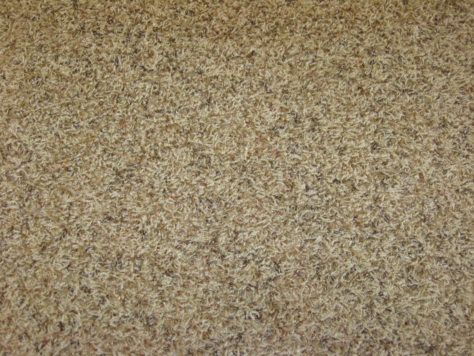 California Berber Carpet S Carpet Vidalondon