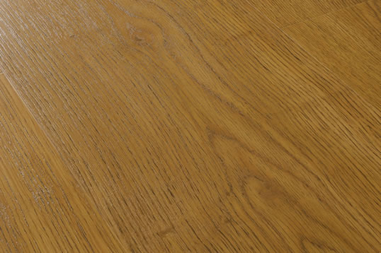 Tile Floors Underlayment Membrane For Tile Floors