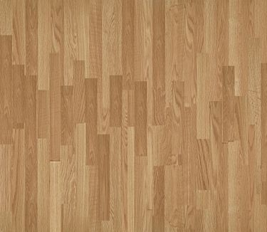 Shaw Laminate Value Collection Flooring Big Bend Oak