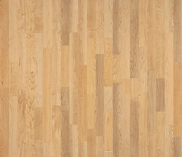 Shaw Laminate Value Collection Flooring Bryce Canyon Maple