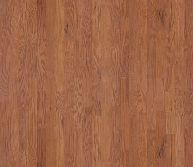 Shaw Laminate Value Collection Flooring Canyonlands Oak