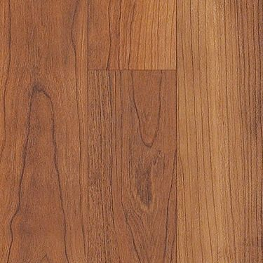Shaw Laminate Value Collection Flooring Carlsbad Cherry
