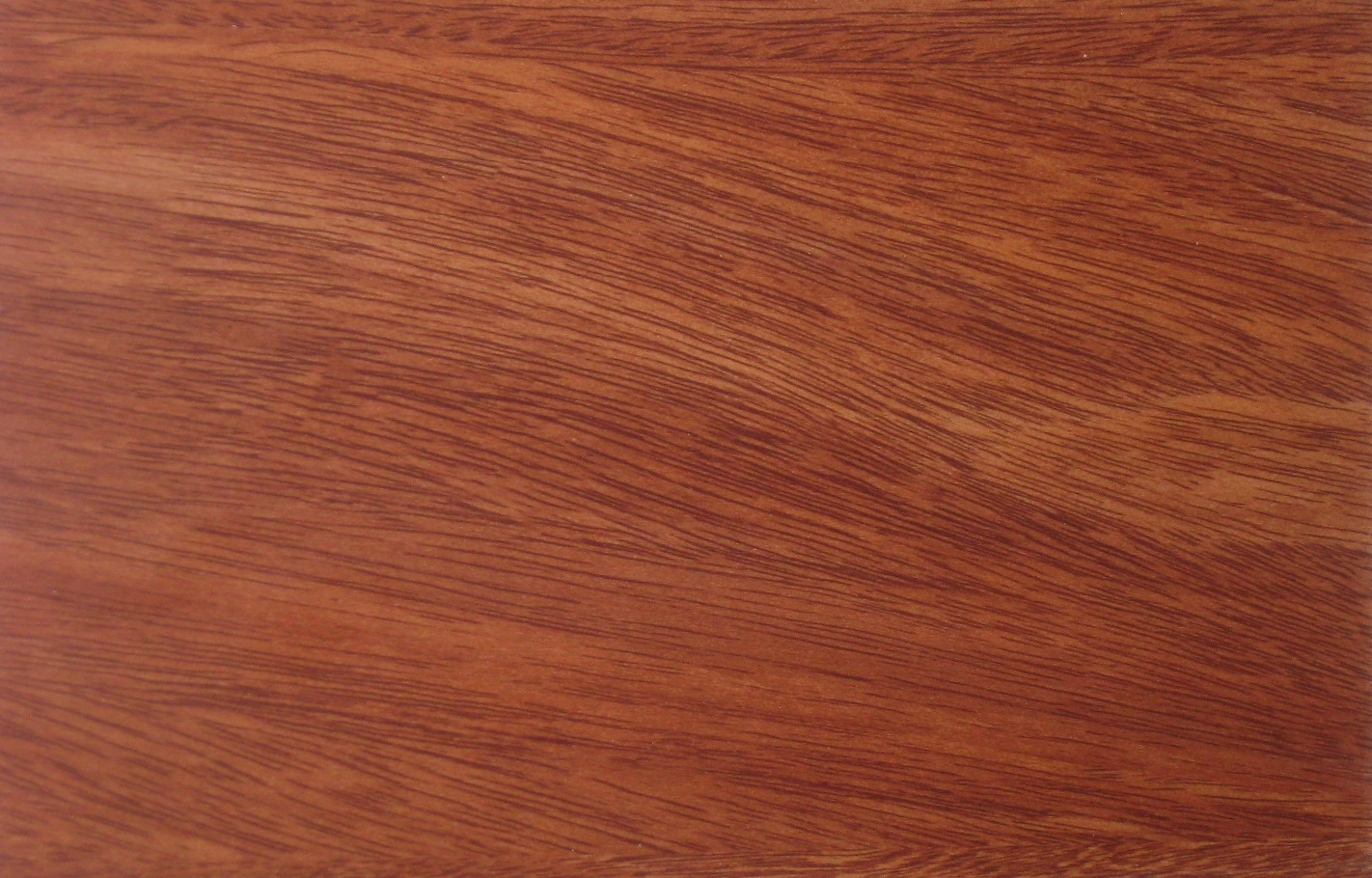 Konecto Exotic Wood Floating Vinyl Plank Pictures