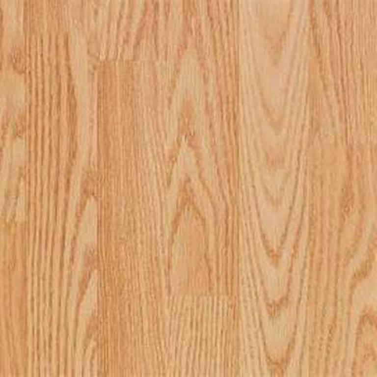 Quick step laminates for Natural red oak floors