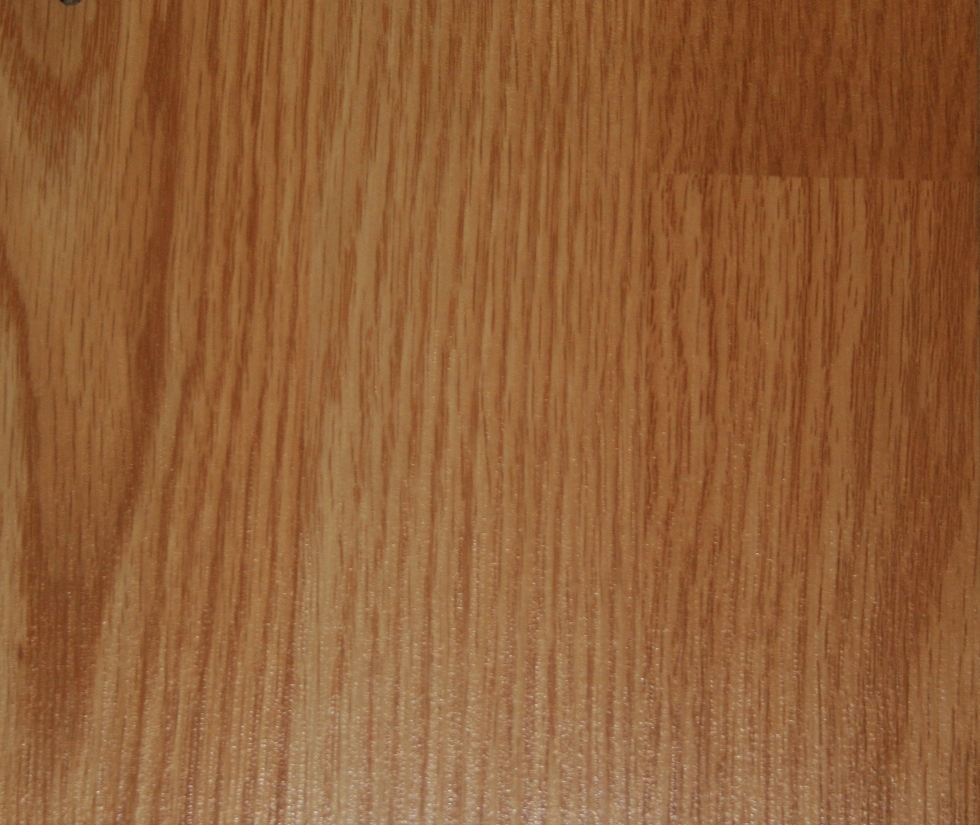 Laminate flooring clearance uk wood effect anti slip vinyl for Tarkett laminate flooring