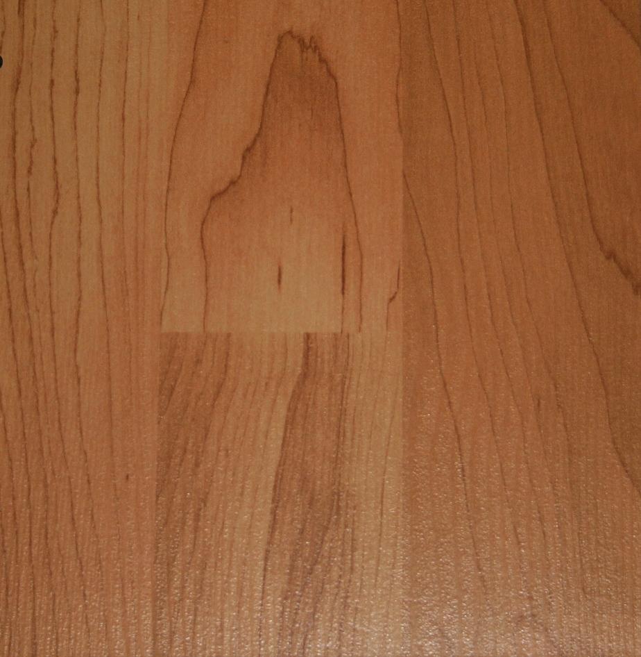 Laminate Flooring Tarkett Solutions