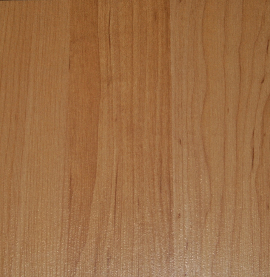 laminate flooring tarkett laminate flooring prices