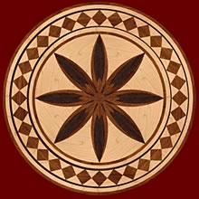 Indiana Floors Llc Osh Kosh Designs Aspx
